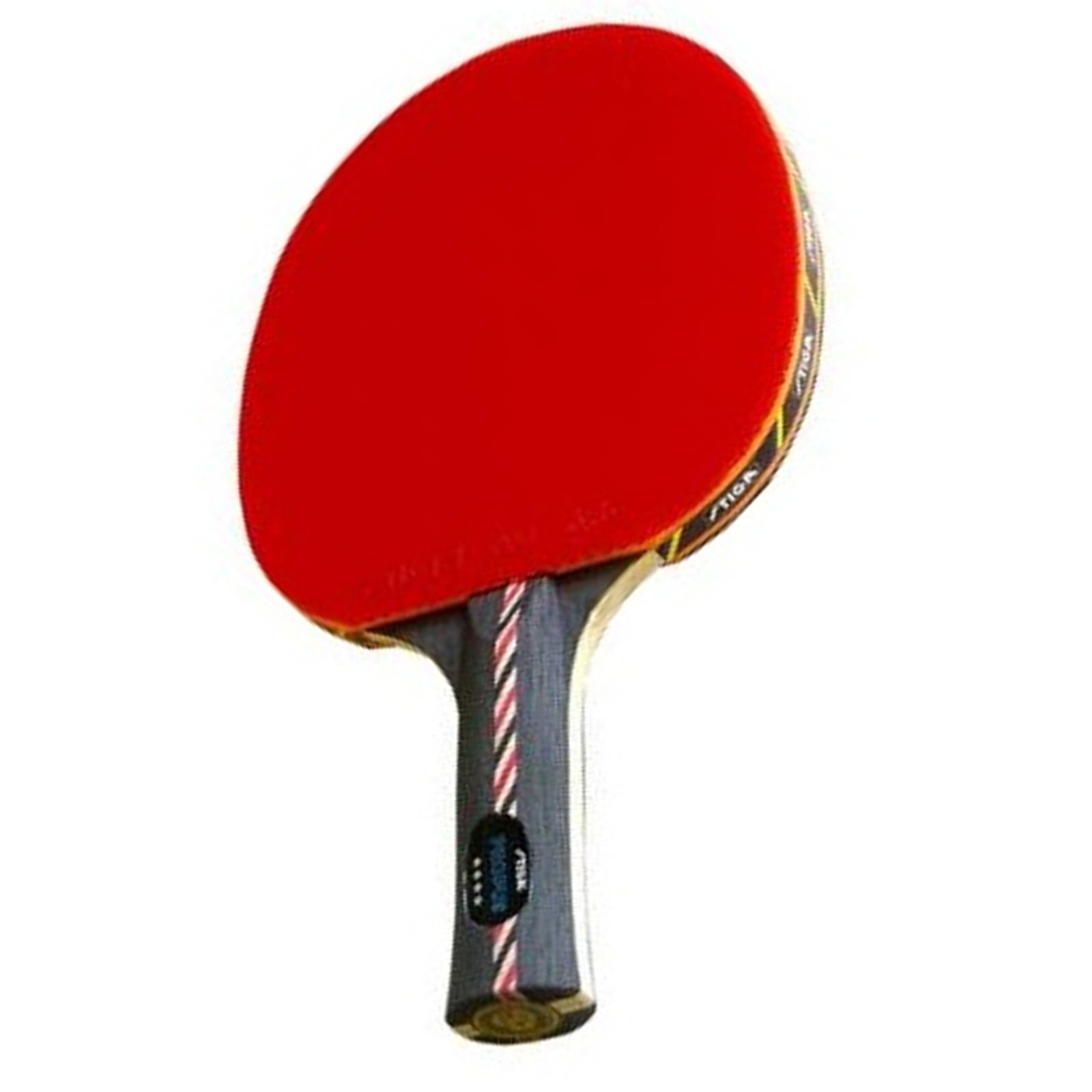 Raketa na stolný tenis STIGA Propus