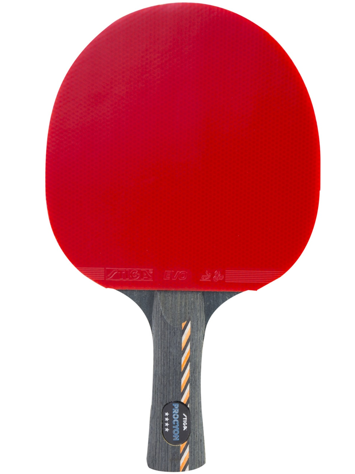 Raketa na stolný tenis STIGA Procyon