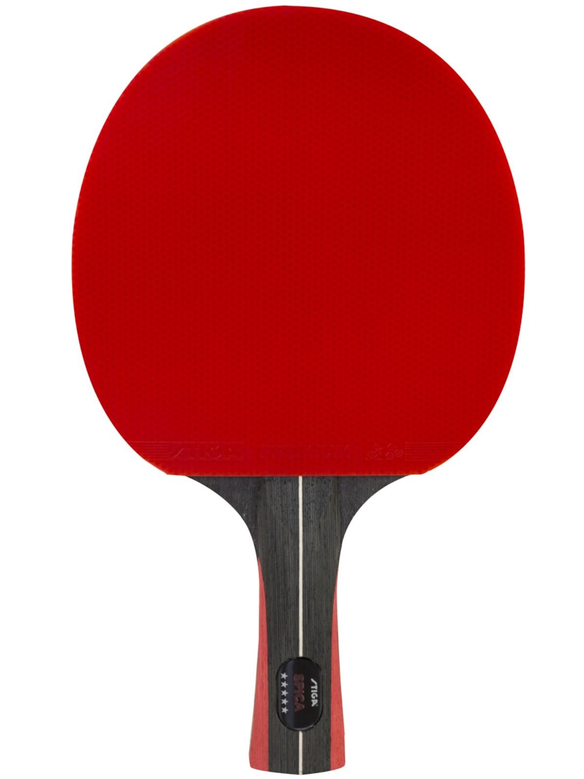 Raketa na stolný tenis STIGA Spica