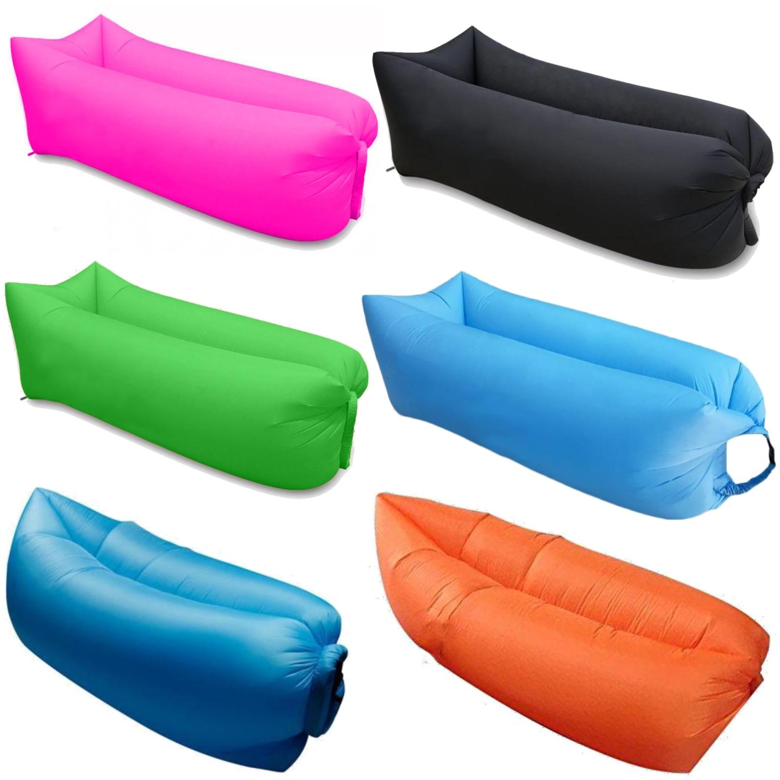 Nafukovací vak SEDCO Sofair Pillow Shape