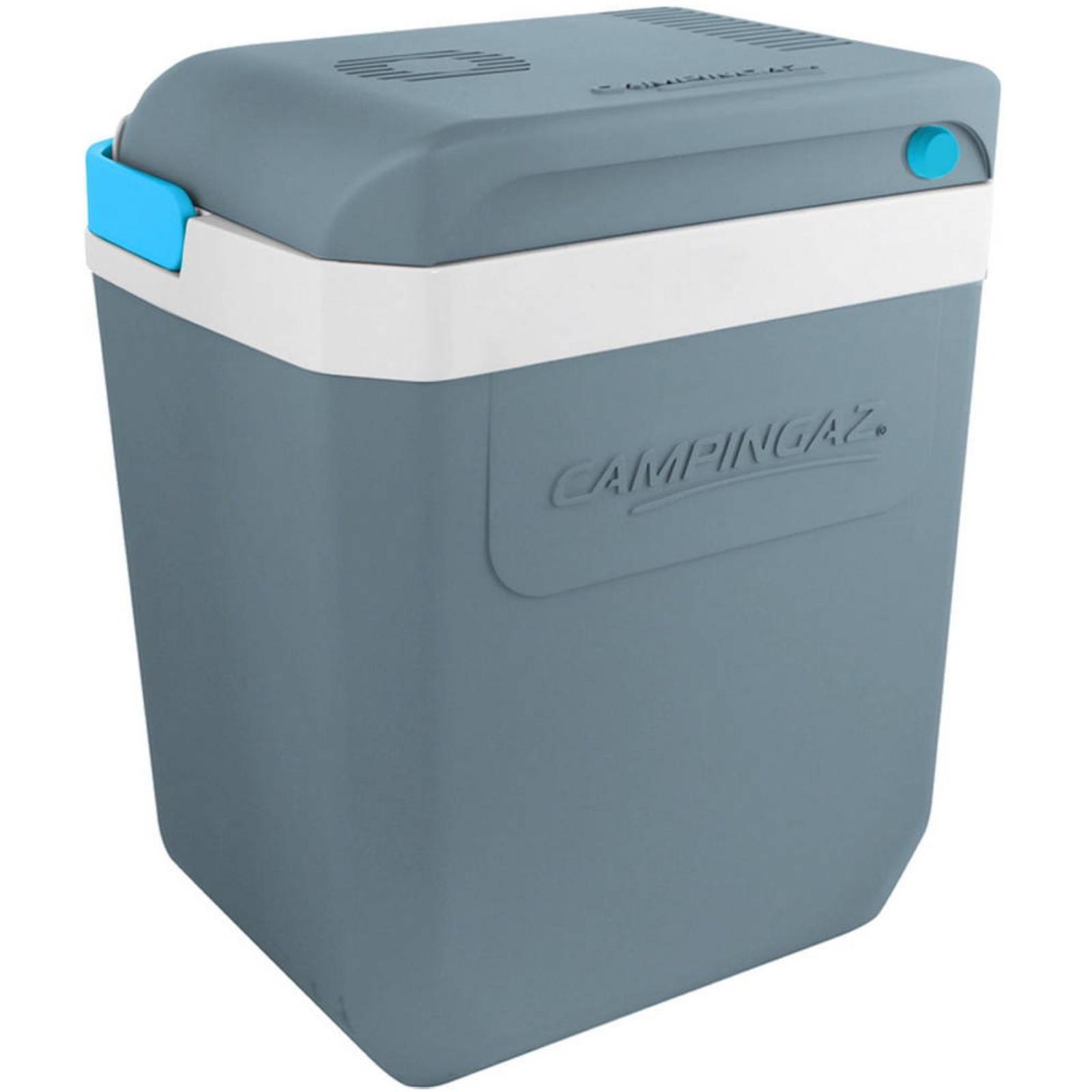 Chladiaci box CAMPINGAZ Powerbox Plus 24L