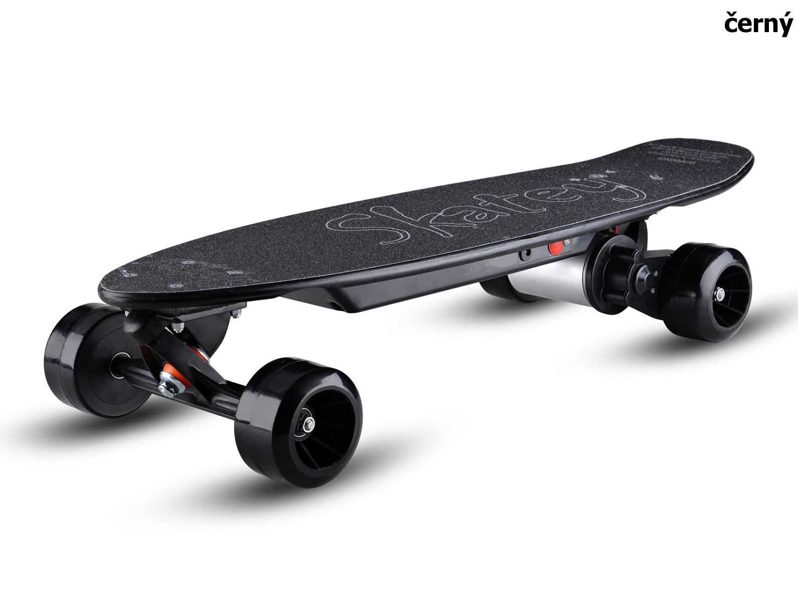 Elektrický skateboard SKATEY 150L