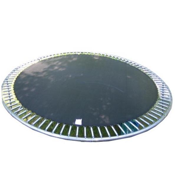 Odrazová plocha k trampolíne MASTERJUMP 200 cm