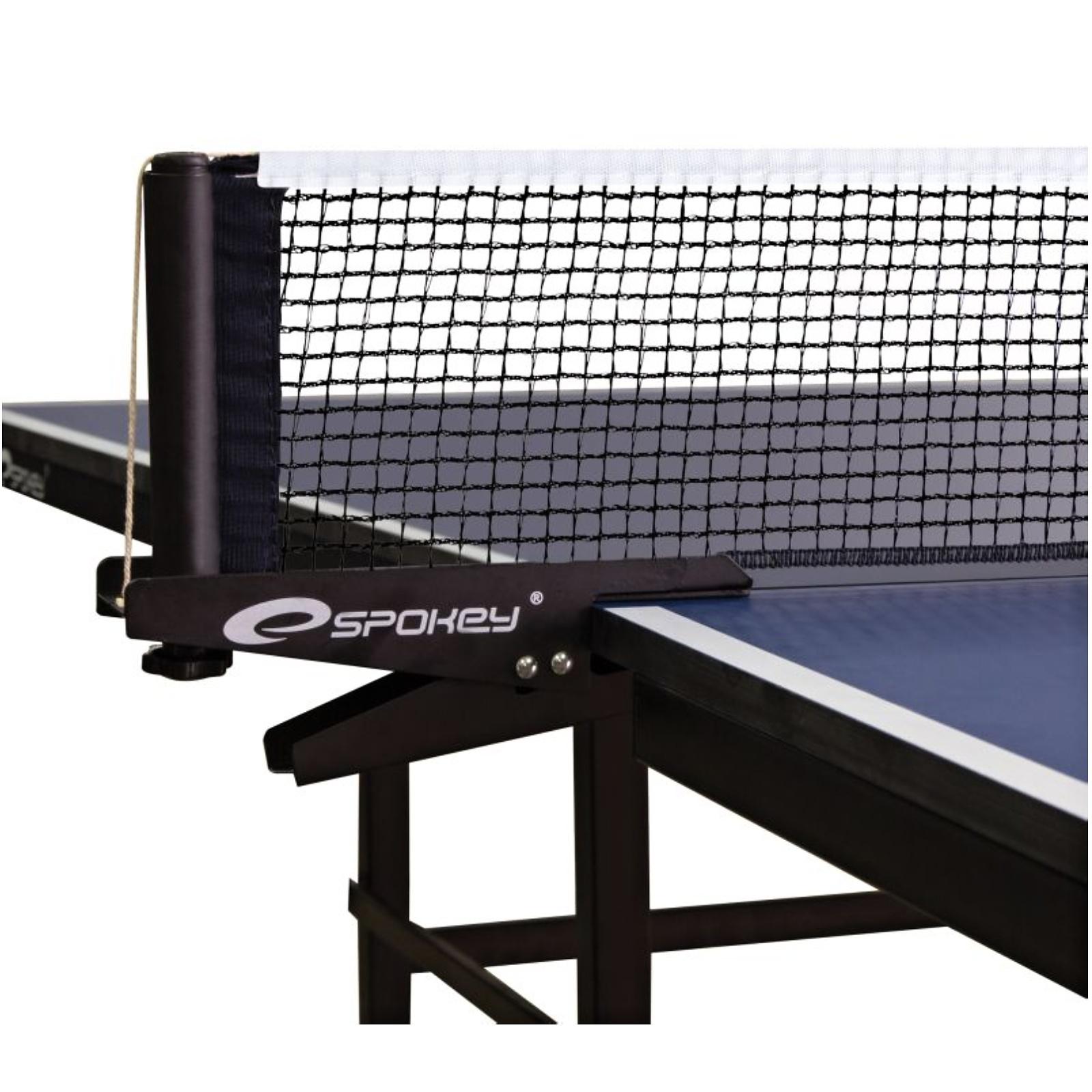 Sieť na stolný tenis SPOKEY Traffic