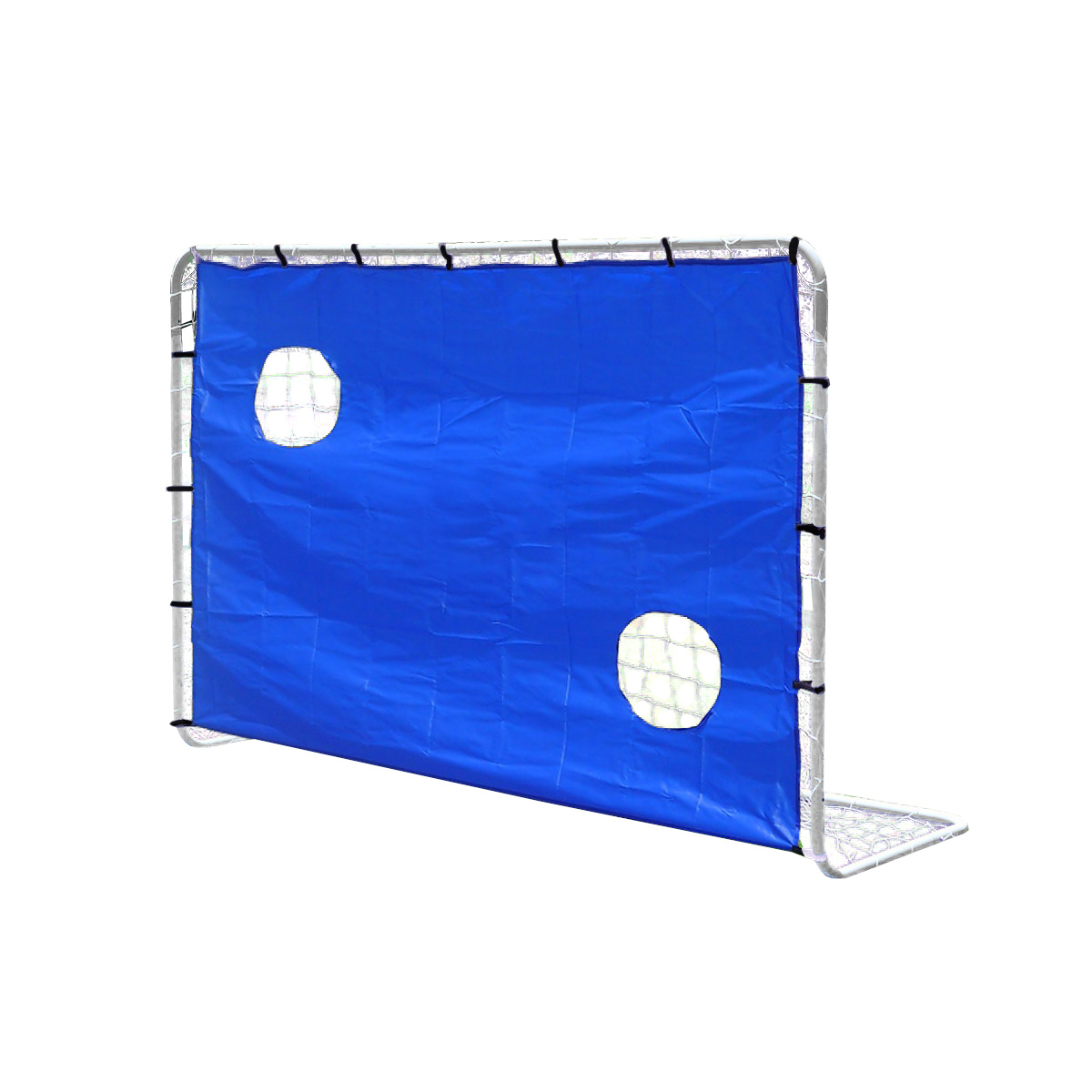 MASTER Goal 182 x 122 x 61 cm s tr. otvormi