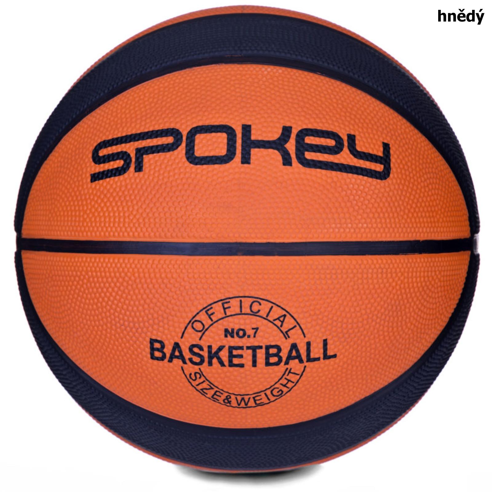 eb2b395e5 Basketbalové lopty | Stojizato.sme.sk