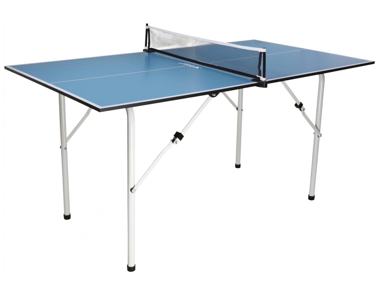 Mini stôl na stolný tenis STIGA