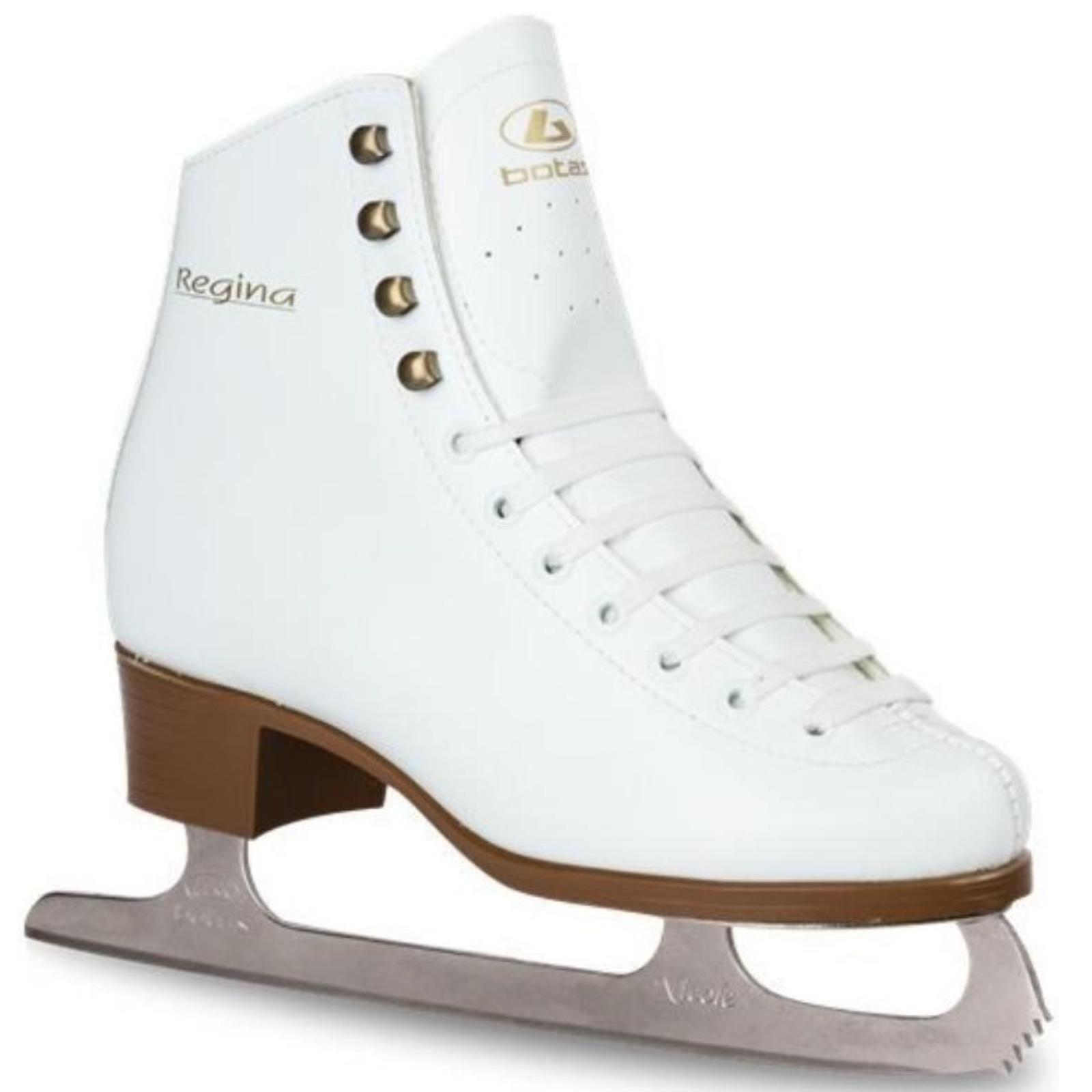 Kraso korčule Botas Regina - veľ. 40