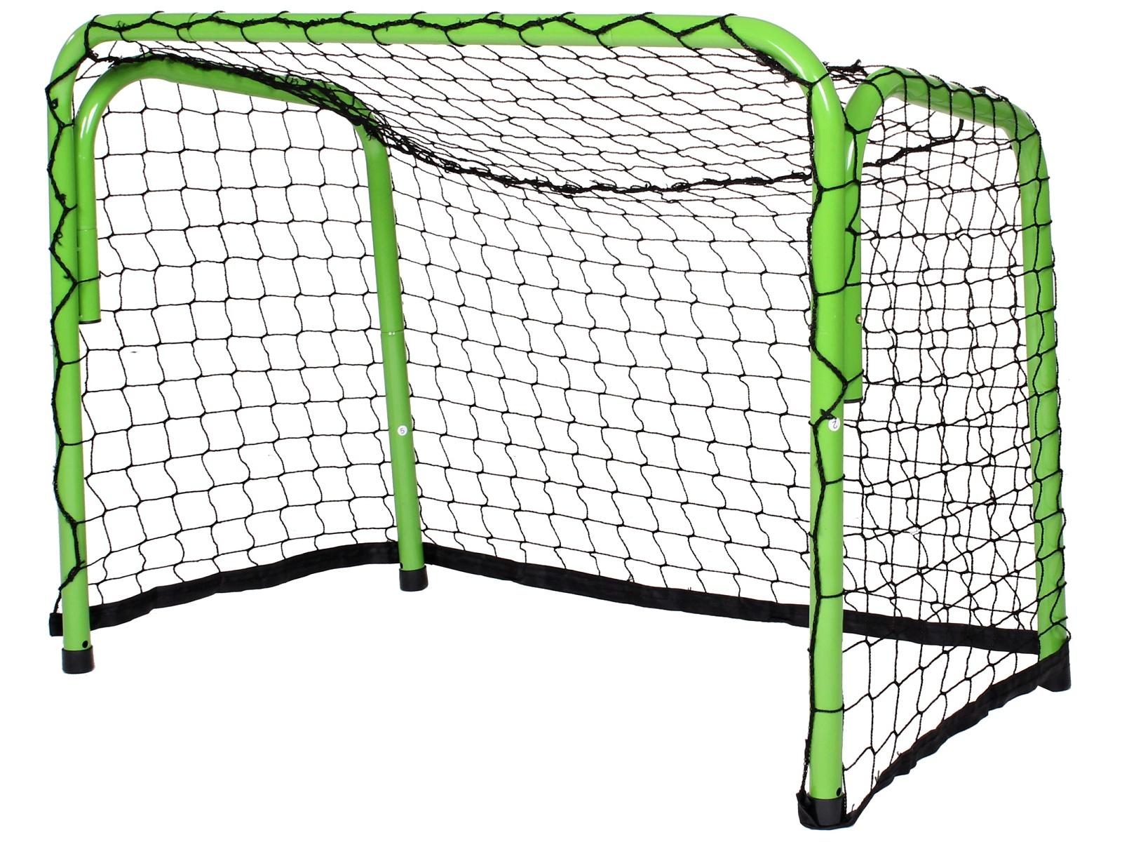 Futbalová bránka MERCO 90 x 60 x 40 cm, skladacia, detská