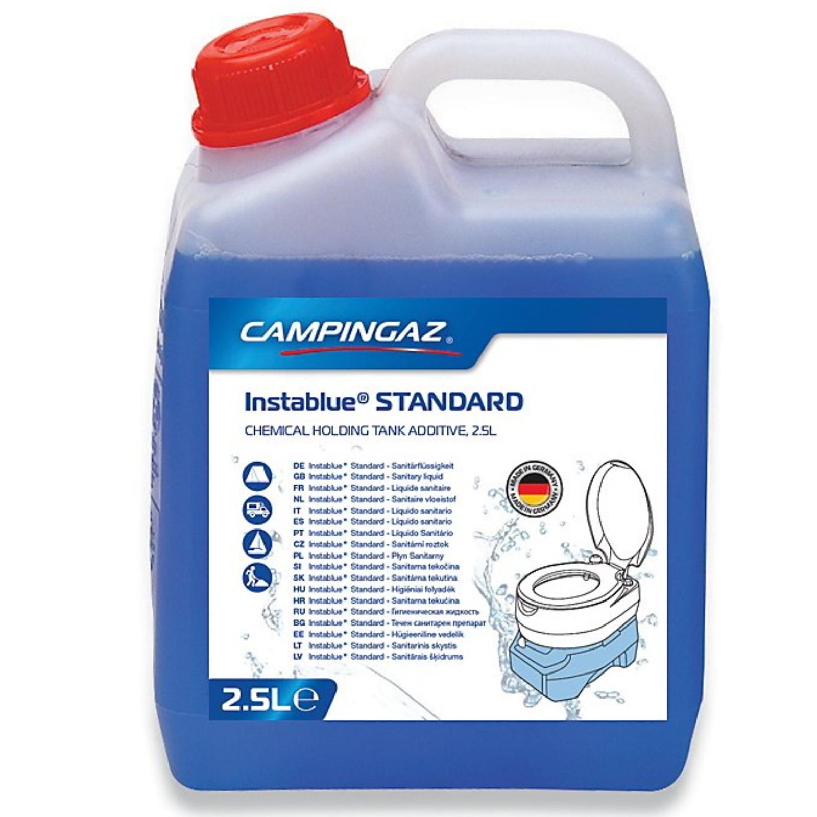 Campingaz INSTABLUE STANDARD 2.5L