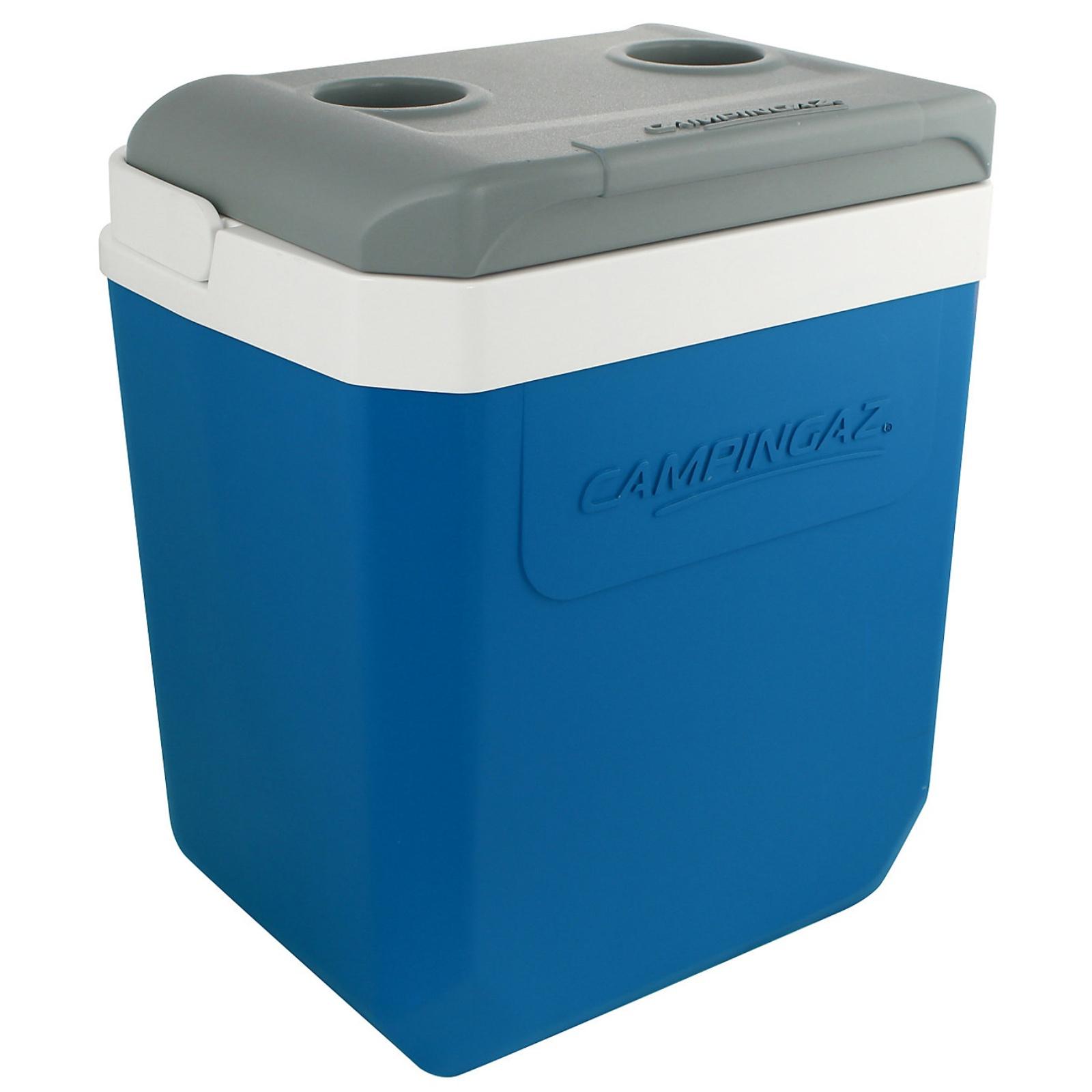 Chladiaci box CAMPINGAZ Plus Extreme 25l