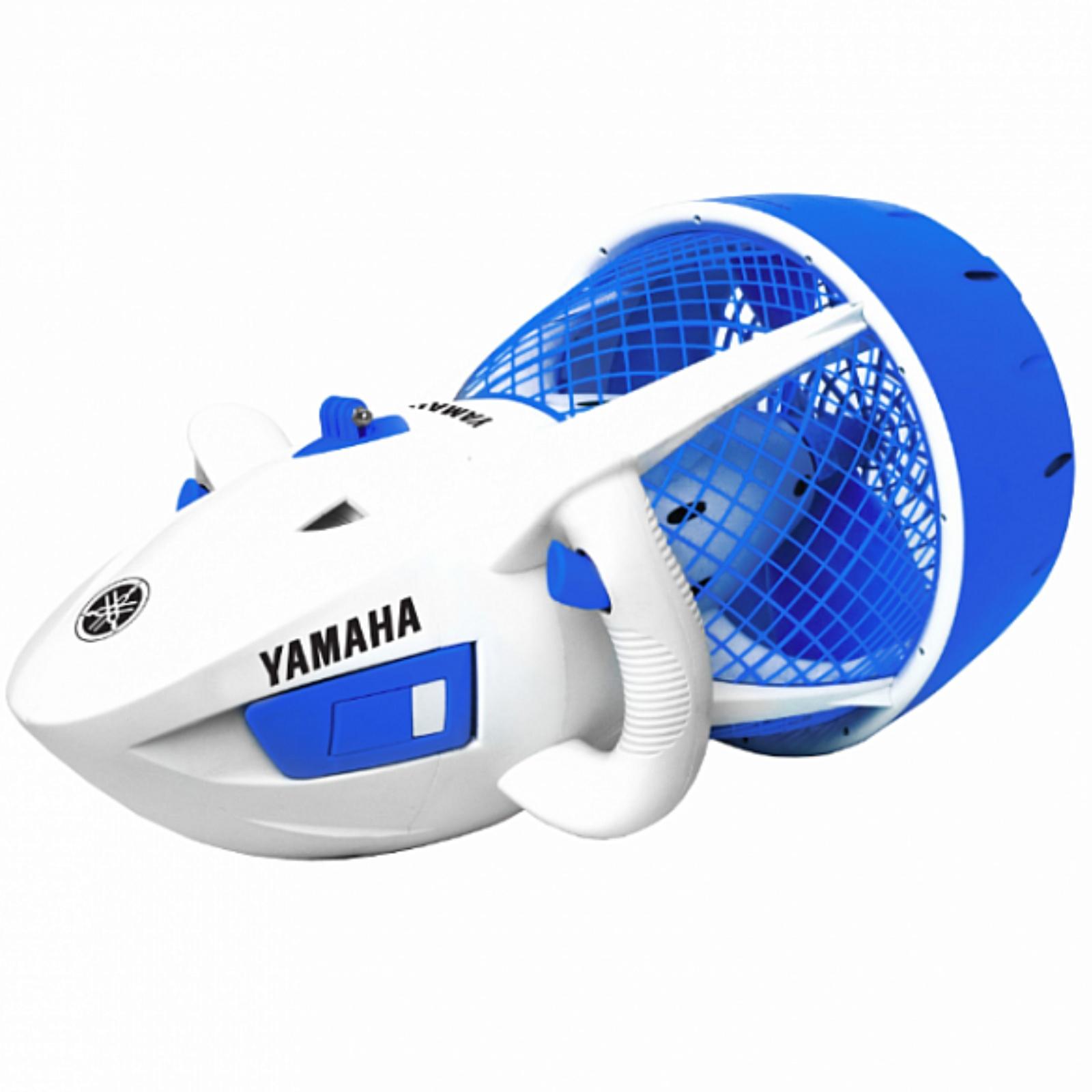 Podvodný skúter YAMAHA Explorer