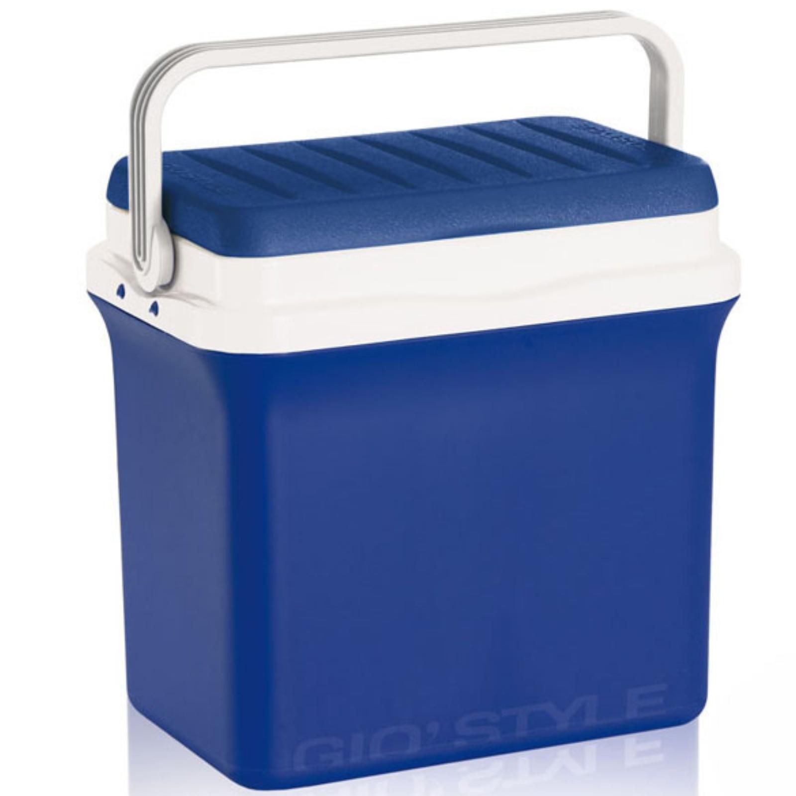 Chladiaci box GIO STYLE Bravo 30