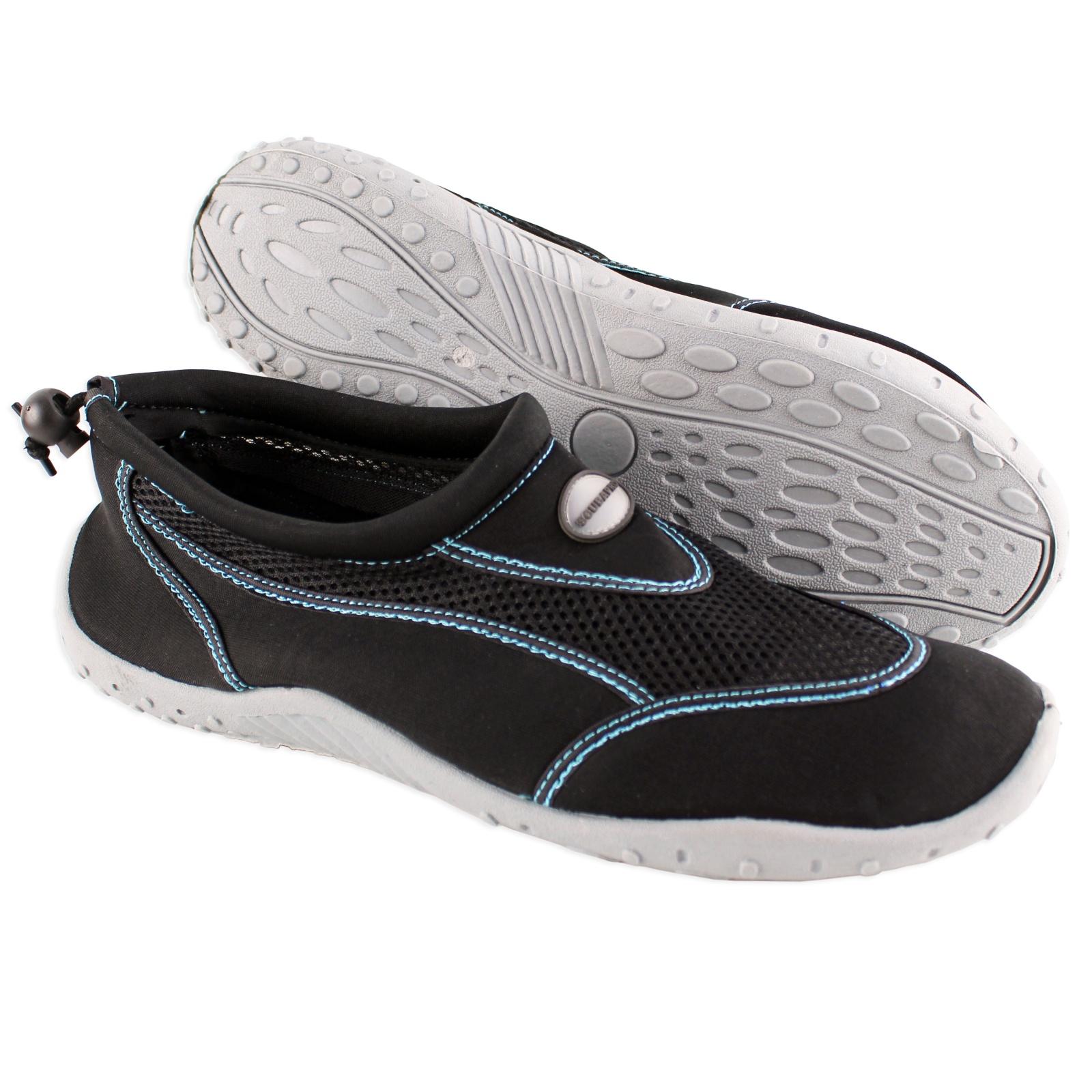 Neoprenové topánky SCUBAPRO Kailua - veľ. 38