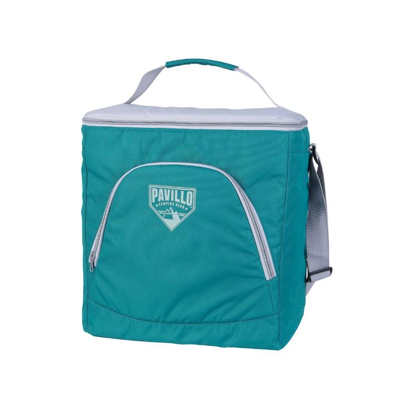 PAVILLO 68039 - 25 litrov