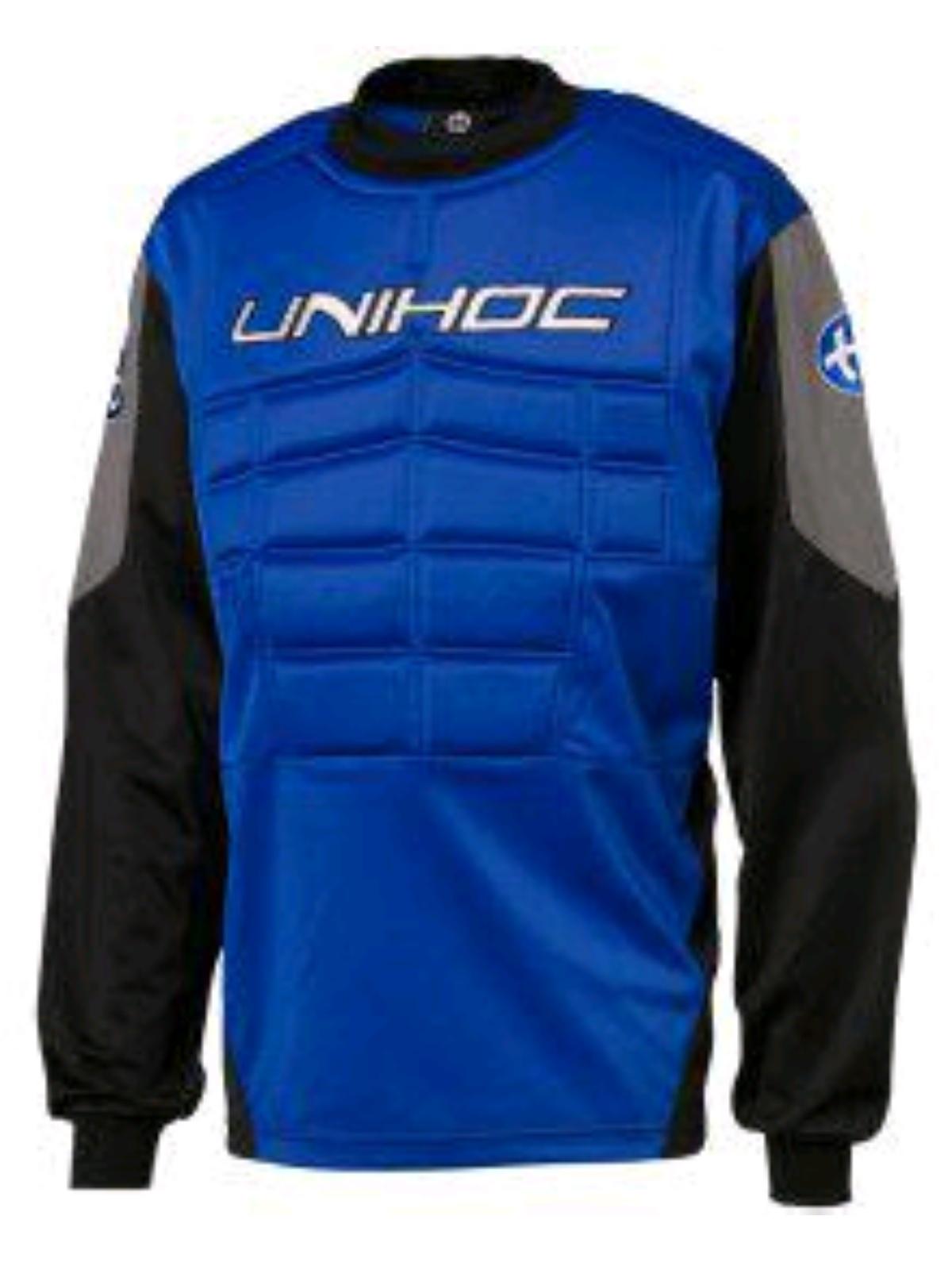 Unihoc dres Blocker