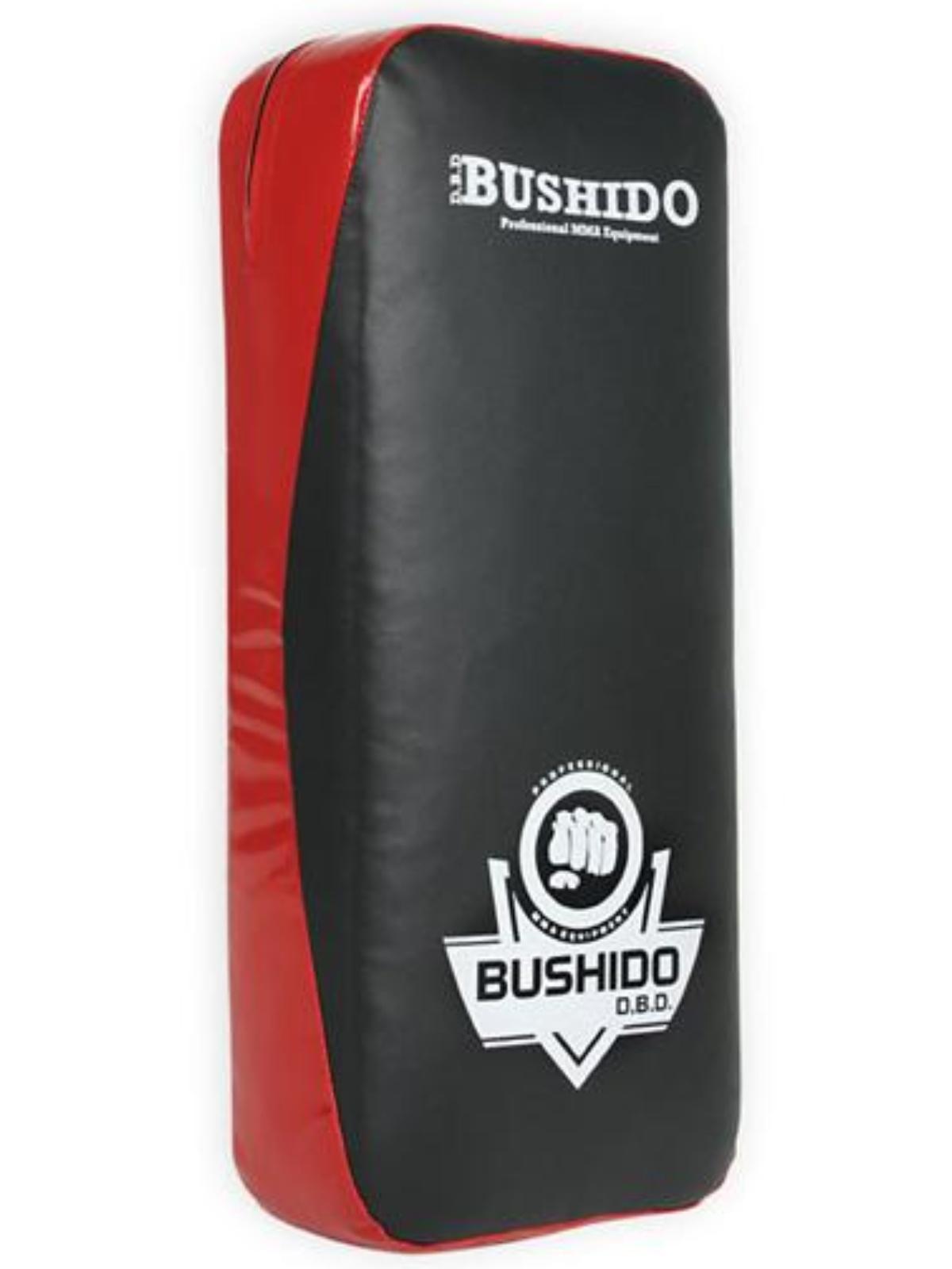 Tréningový blok DBX BUSHIDO T
