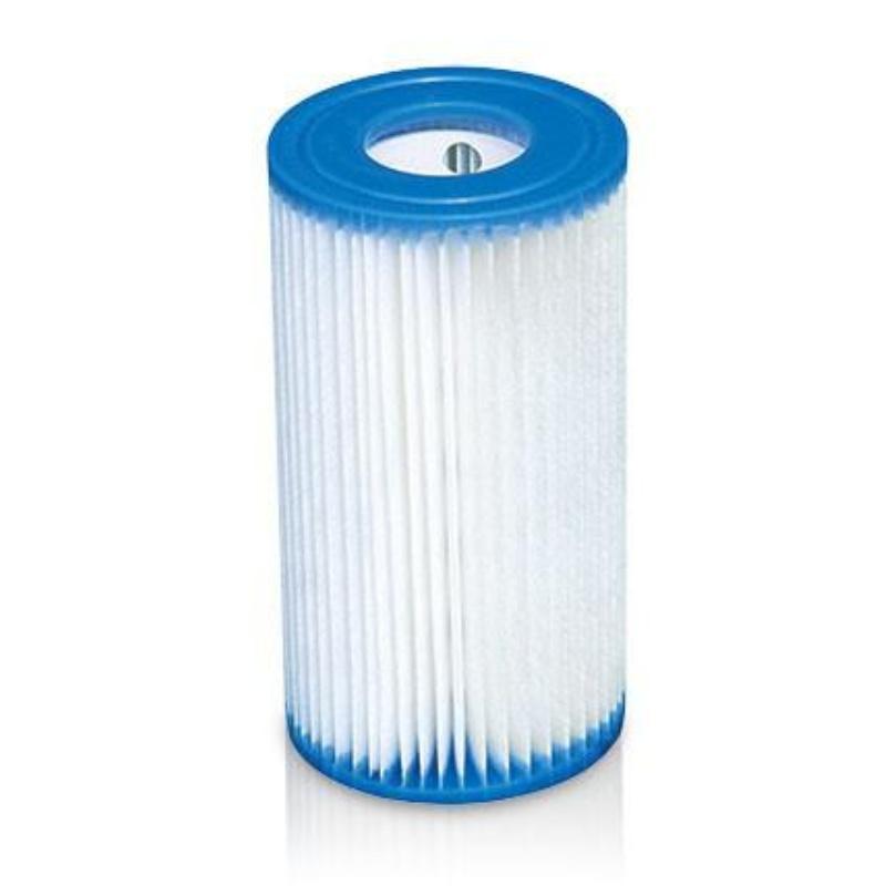 INTEX 29000 Filtračná vložka