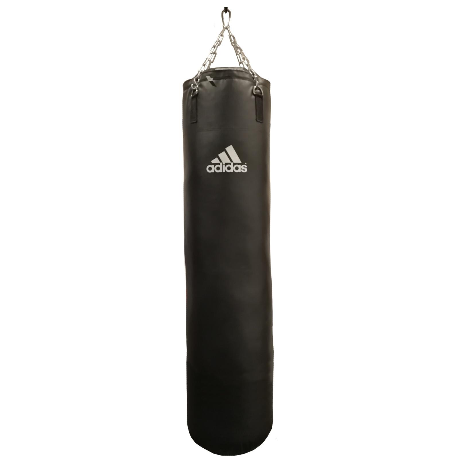 Boxovacie vrece ADIDAS Classic 30 kg