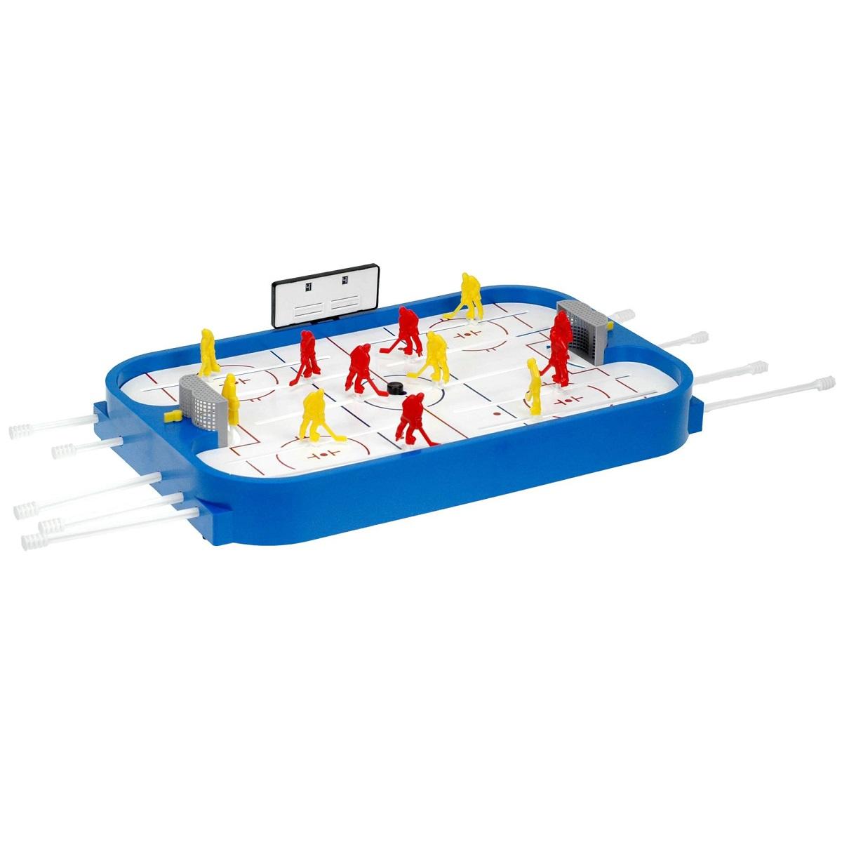 Stolný hokej CHEVA Standard