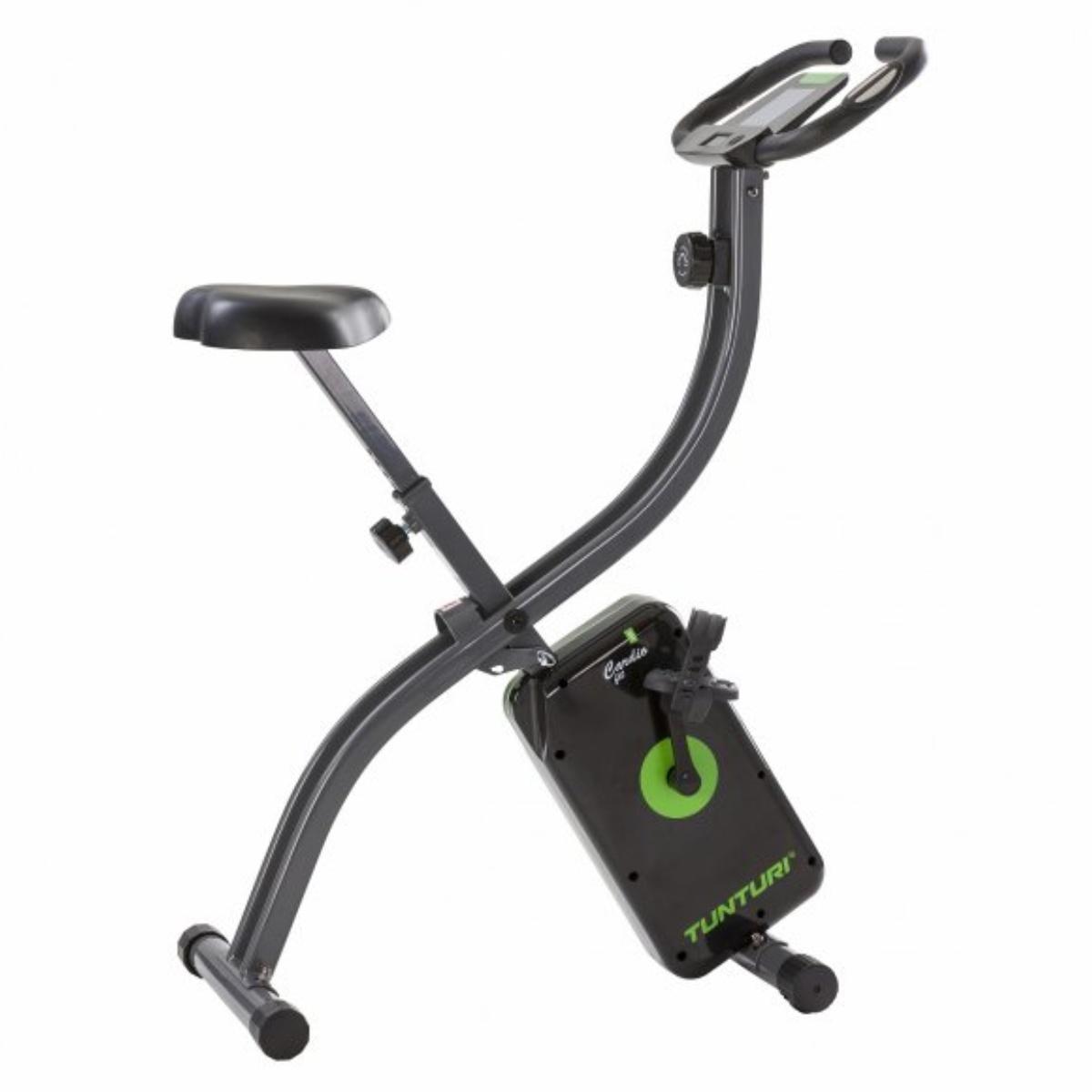 Tunturi Cardio Fit B20 X-Bike