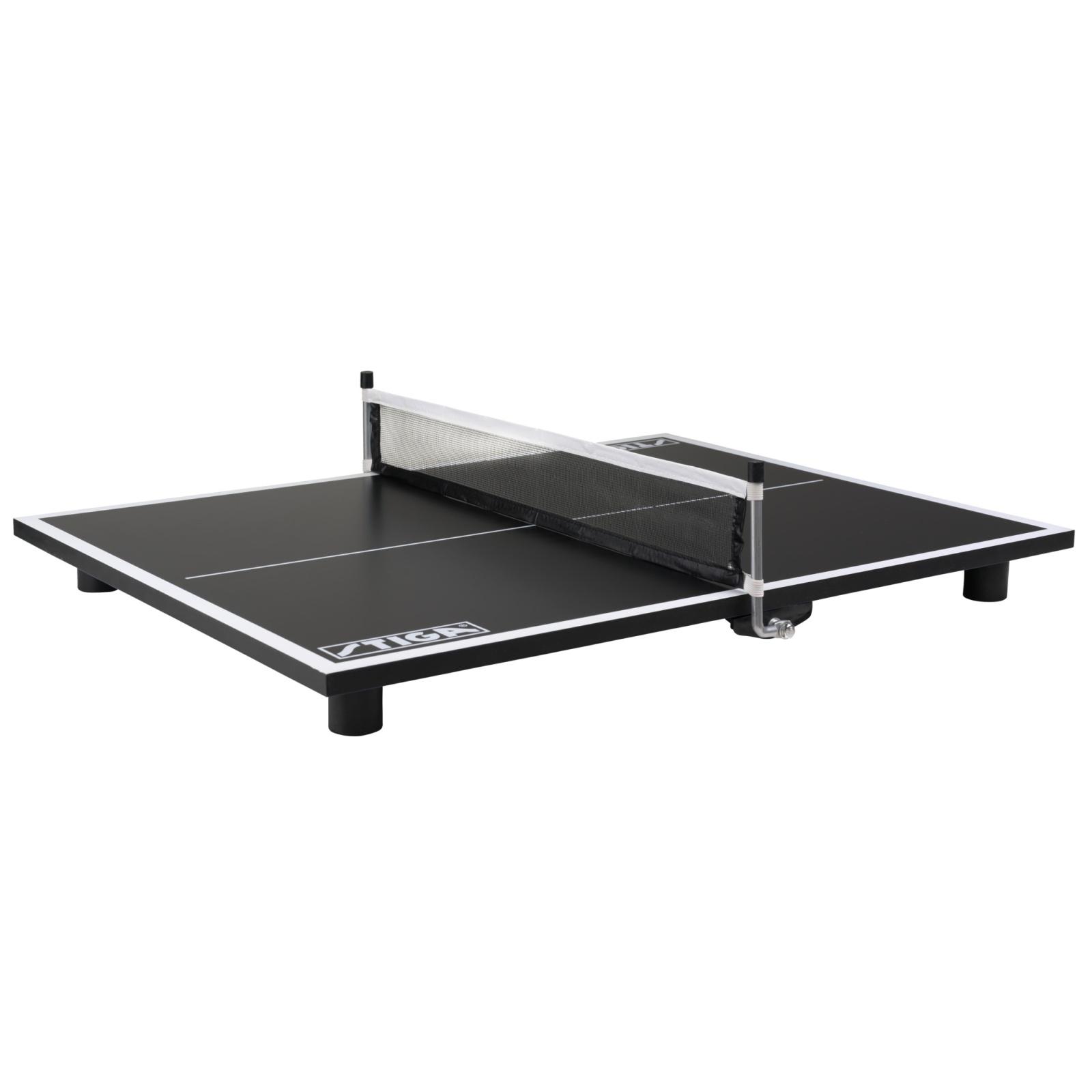 Mini stôl na stolný tenis STIGA Super Mini