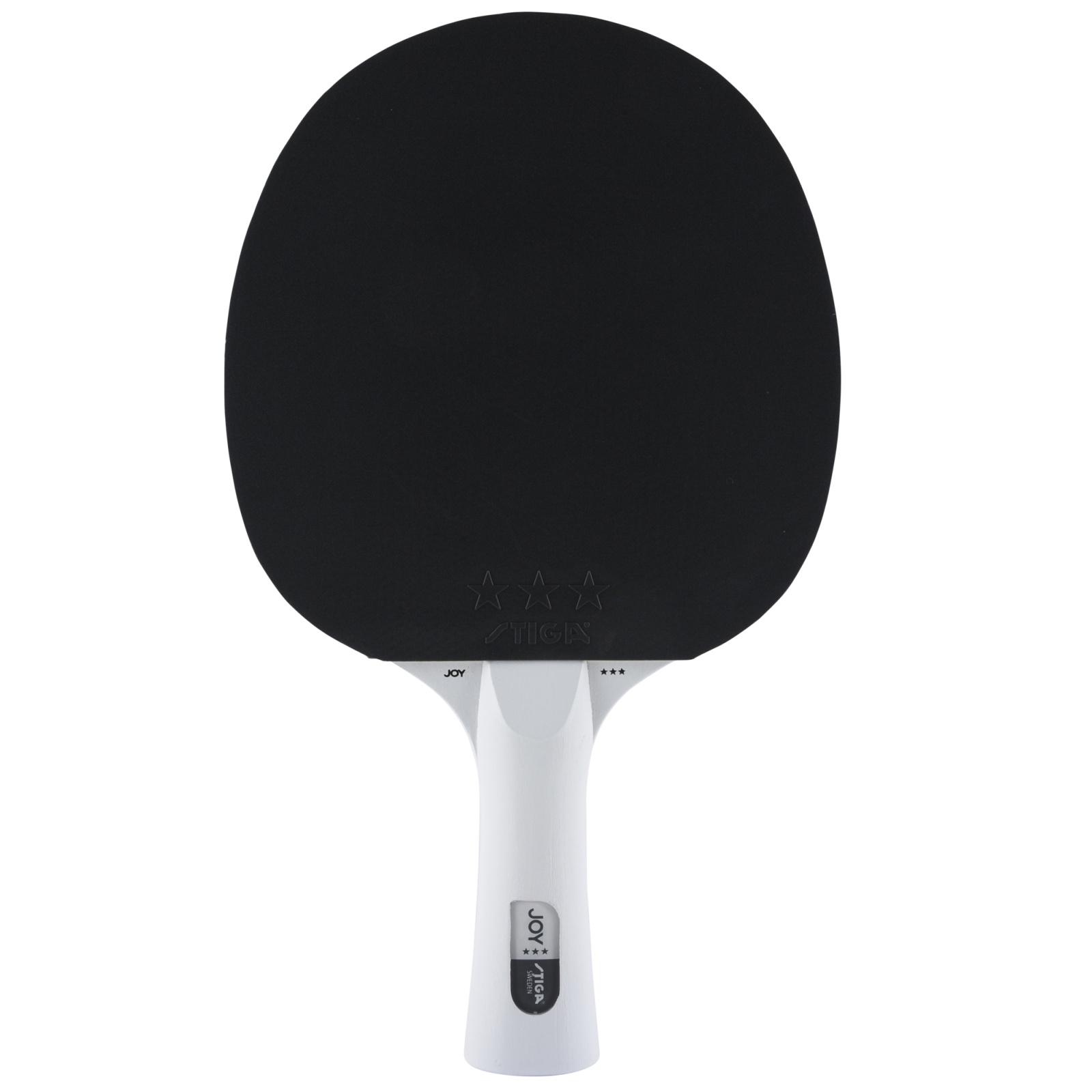 Raketa na stolný tenis STIGA Joy