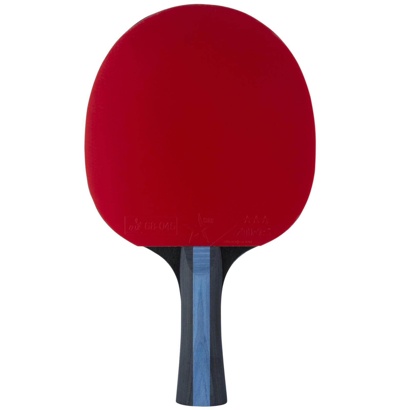 Raketa na stolný tenis STIGA Future