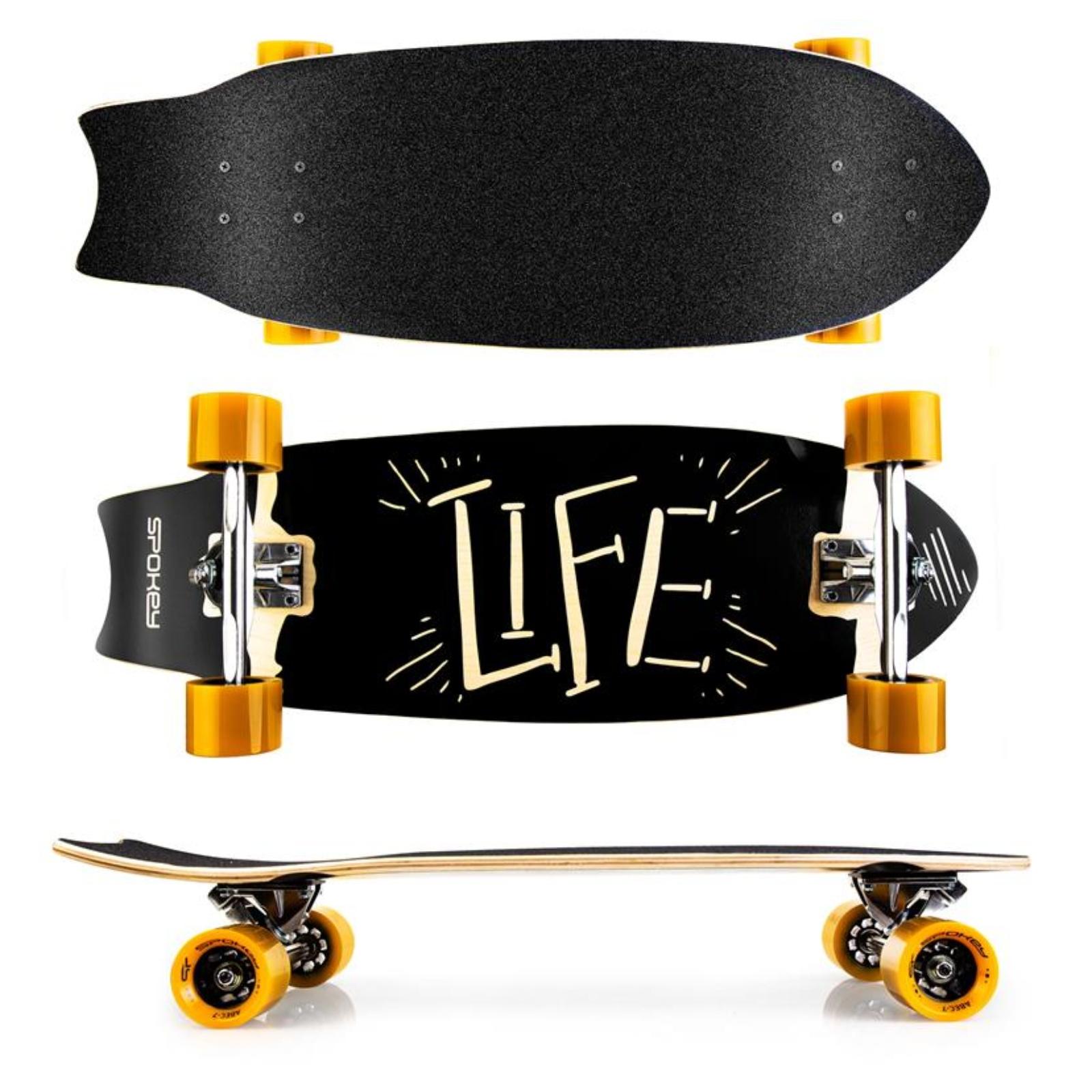 Spokey LIFE 26,5