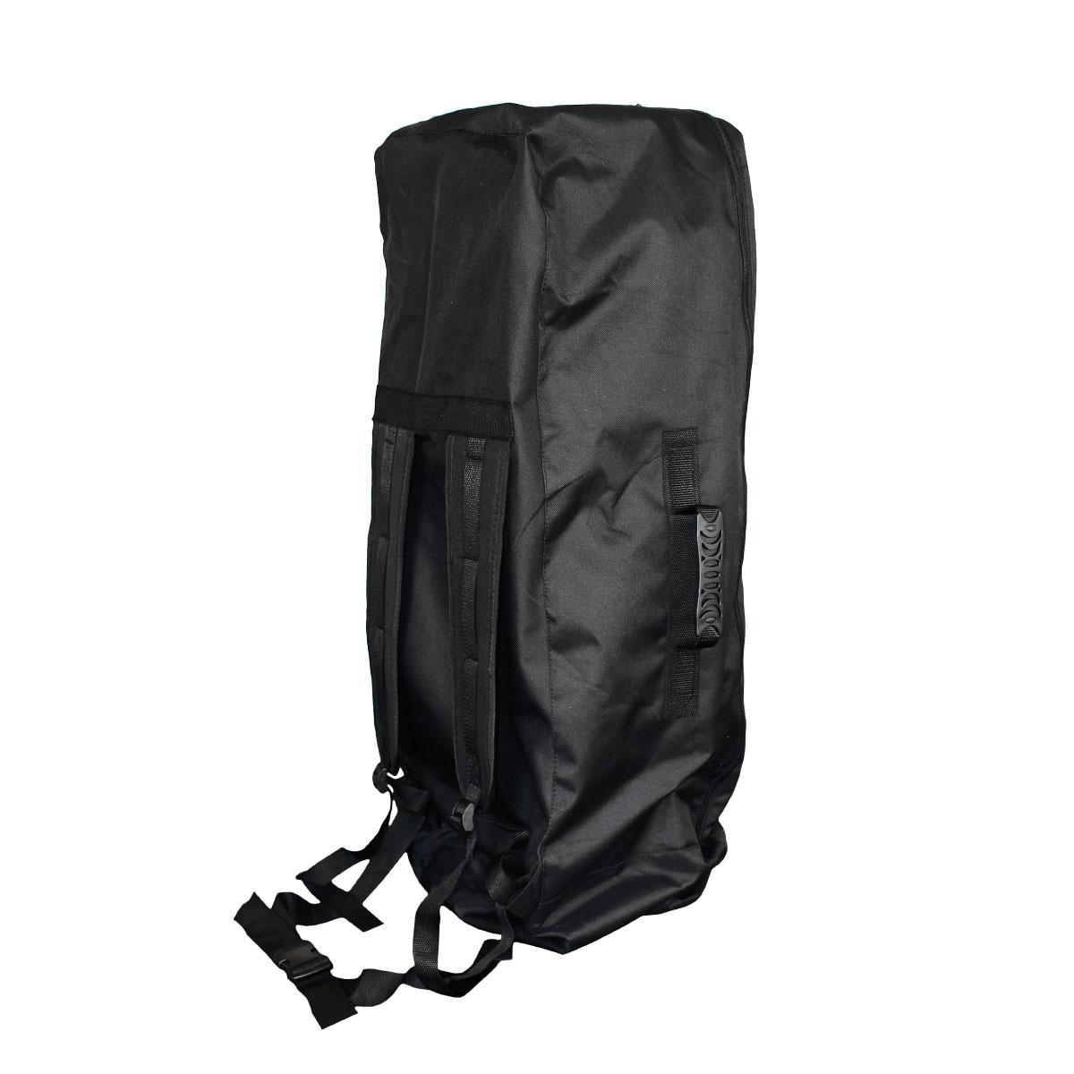 Ochranný obal - batoh na paddleboardy MASTER