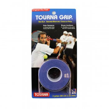 Tenis grip Tourna 3