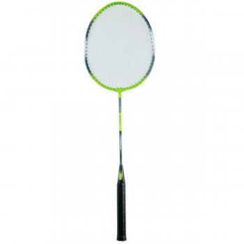 Badmintonový set REDOX RS 104