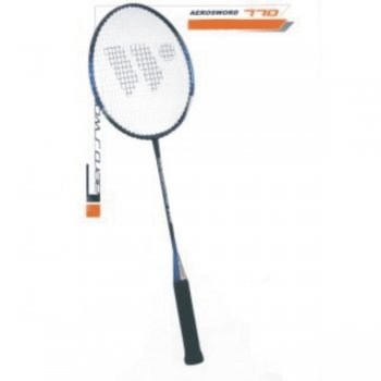 Badminton raketa WISH Carbon 770