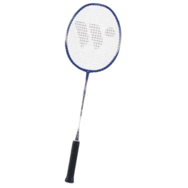 Badminton raketa WISH Carbon 777