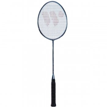 Badmintonová raketa WISH Legen 980