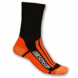 Ponožky Sensor Thermosnow Norway detské  8c43607fc95