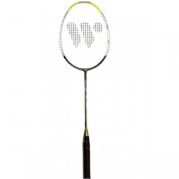 Badmintonová raketa WISH Carbontec 988