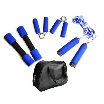 Fitness set - slim