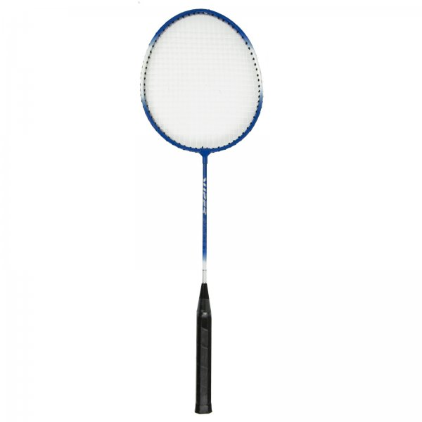 Badminton set SPARTAN Favorit