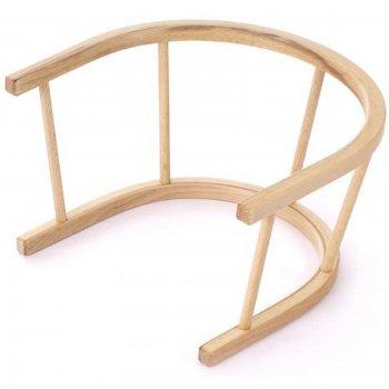 lion najlacnejsisport sk. Black Bedroom Furniture Sets. Home Design Ideas