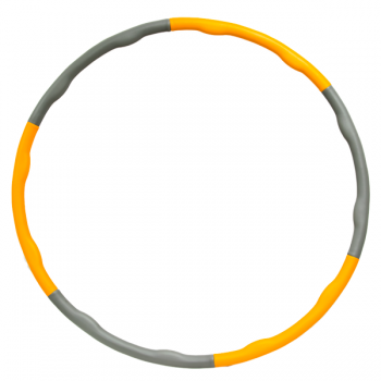 Kruh hula ring wave 1,5 kg