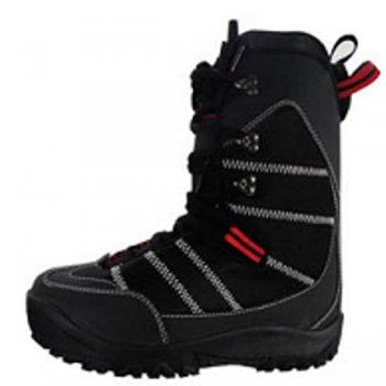 Najlacnejšie Topánky na snowboard 38 768d07a4bf7