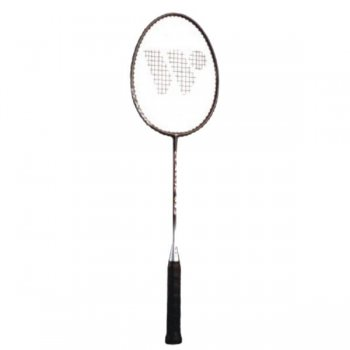 Badmintonová raketa WISH Carbontec 930