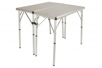 Kempingový stôl COLEMAN 6 in 1 Table