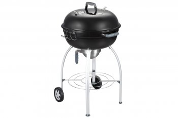 Gril CADAC Charcoal Pro 57