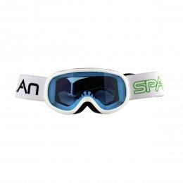 Lyžiarske okuliare SPARTAN Speed. 23.70 €. Skladom  3 kusy 05c70062cdc