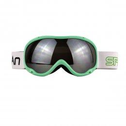 Lyžiarske okuliare Blizzard 908 DAZ - dámske - čierne ... 92cbaeb512a