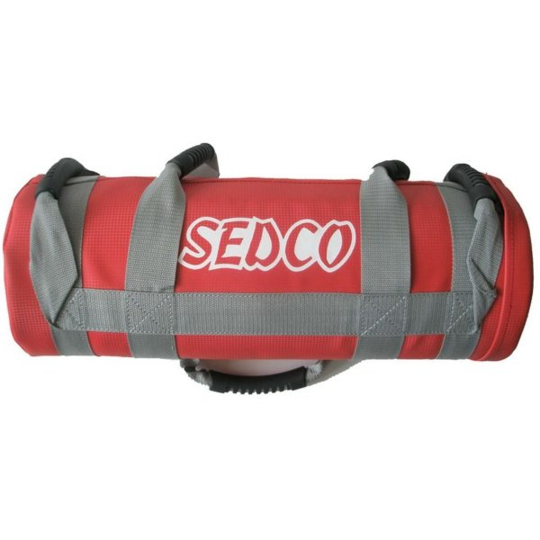 Posilňovacie Power Bag 10 kg