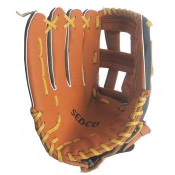 Baseballová rukavice 11