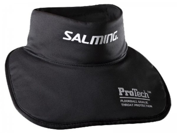 Ochranný golier SALMING ProTech Throat Protection